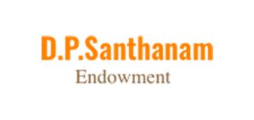 dp-santhanam