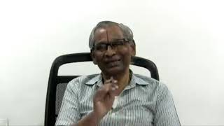 Ashtadyayi – Sanskrit Grammar- 315 by Sri NCT Acharya