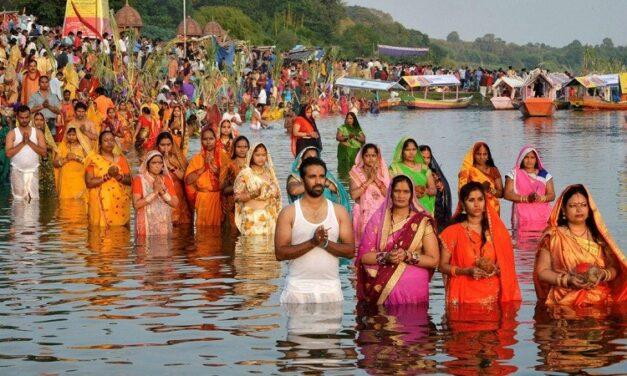 Puja and Bhakti – An Exploration