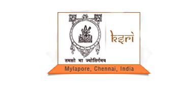 Kuppuswami Shastri Sanskrit