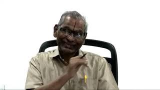 Ashtadyayi – Sanskrit Grammar- 326 by Nct Acharya