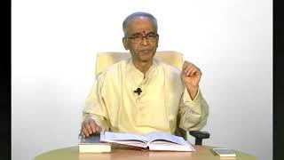 Valmiki Ramayana Talk 152 by Dr Karanam Aravinda Rao