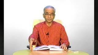 Valmiki Ramayana Talk 170 by Dr Karanam Aravinda Rao