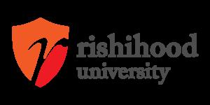 RU-Logo-HD-300x150