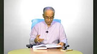 Valmiki Ramayana Talk 208 by Dr Karanam Aravinda Rao