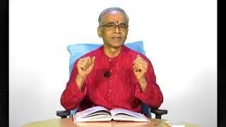 Valmiki Ramayana Talk 212 by Dr Karanam Aravinda Rao