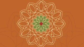 Kriti Sanskriti – 14 Videos On Carnatic Music