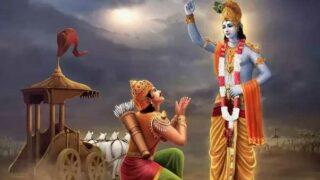 Grants for Course on 'Yoga Consciousness in Mahābhārata and Bhagavadgītā'