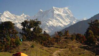 Himalayan Writing Bootcamp 2020