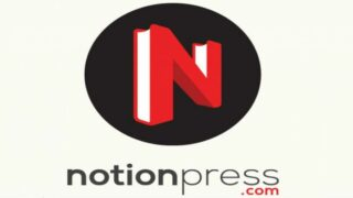 Notion Press Scholarships For Upcoming Writers