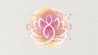 Global Festival of Yoga: Celebrating Wellness