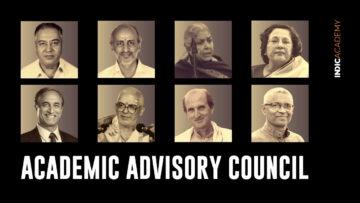Academic Advisory Council