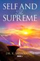 'Self and the Supreme' by Acharya Dr. K. Sadananda