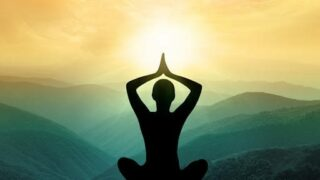 Invitation for Short Term Research Fellowship on Yoga