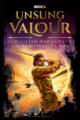 Book Launch of Unsung Valour -Forgotten Warriors of The Kurukshetra War
