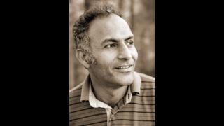 5 Scholarships for a Workshop by Chetan Mahajan, Himalayan Writing Retreat