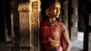 Indica Pictures Signs up Rukmini Vijayakumar for 3 Heritage Films
