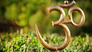"5 Scholarships for ""Orientation to Hindu Studies"" by Hindu University of America"