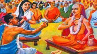 IBC announces a 'Purvapakshin Review Club'