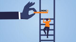 Annual Report of Indica Renaissance Fund (20-21)