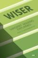 New Book Release 'WISER' by Prof V.Krishnamurthy