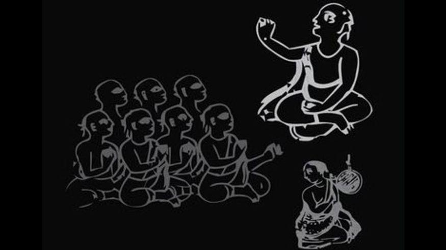 Launch of Center for Avadhanam with Chinmaya Vishvavidyapeeth