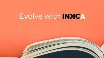 Evolve With INDICA Grant