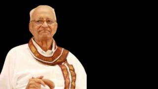 Justice P Kodandaramayya Foundation Provides Scholarship to Students of Tenali Pareeksha